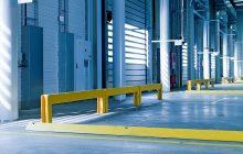 Prozessdefinition Logistikdienstleister