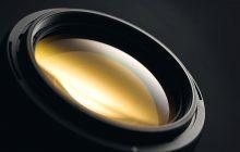 Leiter Supply Chain Management Optik/Kamera