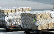 Logistik- und Prozessplanung Nutzfahrzeugbau